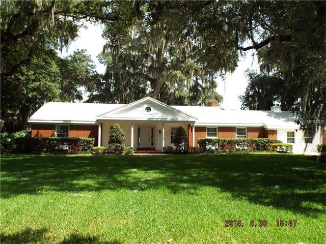mls b4700439 in bartow fl 33830 home for sale and real