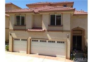 411 S Lincoln Ave, Monterey Park, CA 91755