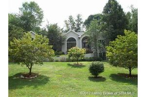 4211 Bridge Ct, Floyds Knobs, IN 47119