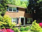 Photo of 821 POWDER MILL LN, WYNNEWOOD, PA 19096