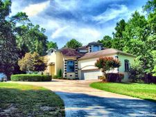 5361 Mill Dam Rd, Wake Forest, NC 27587