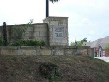 Shelby Trl, Bells, TX 75414