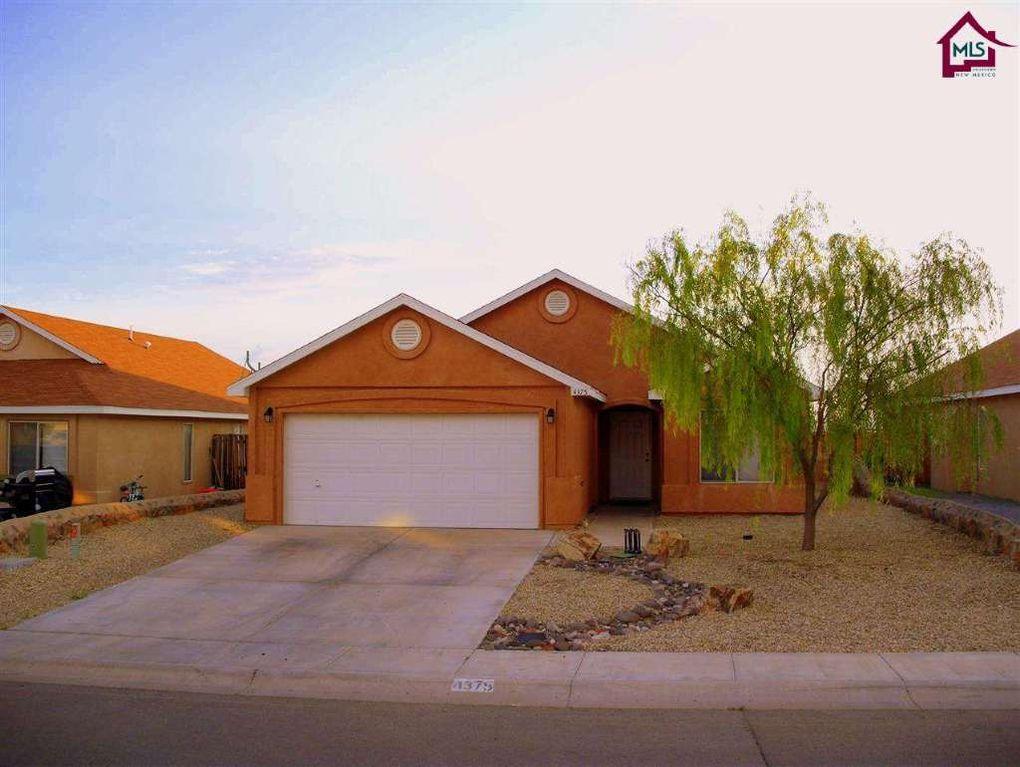 4375 Kingston Rd Las Cruces NM 88012 & 4375 Kingston Rd Las Cruces NM 88012 - realtor.com®