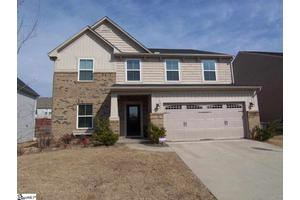 9 Sovern Dr, Greenville, SC 29607