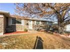 Photo of 4235 W Rutgers Place, Denver, CO 80236