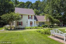 29218 Howell Point Rd, Trappe, MD 21673