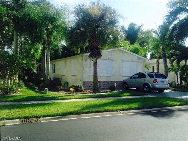 1267 Silver Lakes Blvd Naples FL 34114