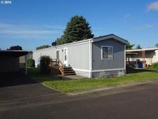 1003 Nw 139th St Unit 35, Vancouver, WA 98685