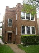 639 Elgin Ave Apt 2, Forest Park, IL 60130