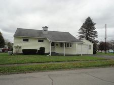 309 Euclid Ave, Oil City, PA 16301