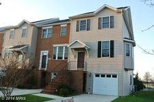 112 Acorn Dr, Chestertown, MD 21620