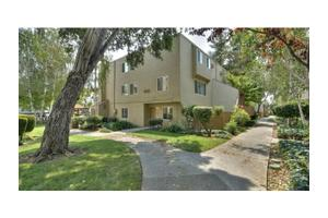4415 Norwalk Dr Apt 13, San Jose, CA 95129