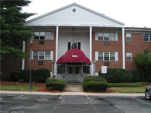 1060 New Haven Ave Apt 11 Milford Ct 06460 Realtorcom