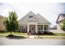 16145 Spruell St, Huntersville, NC 28078