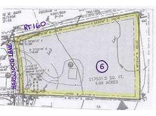 Map 13 Hardwood Ln, Larimer Twp, PA 15552