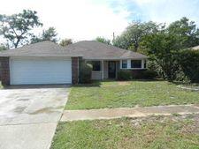 2129 Estate Cir, Navarre, FL 32566