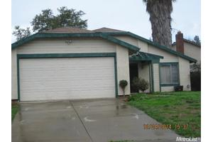 7155 Predial Way, Sacramento, CA 95842
