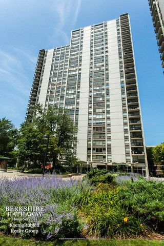 1460 n sandburg ter apt 202 chicago il 60610 home for for 1460 n sandburg terrace for rent