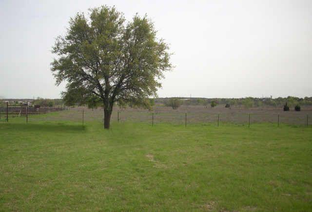 2201 Highway 1187, Crowley, TX 76036