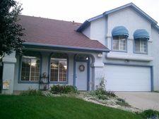 783 N Claremont Ave, Clovis, CA 93611