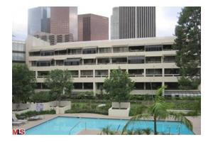 121 S Hope St Apt 12, Los Angeles, CA 90012