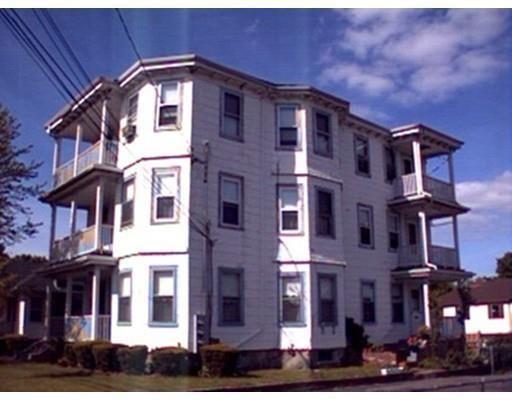 home for rent 543 n warren ave unit 2 brockton ma 02301 realtor