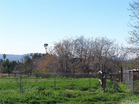 12728 Douglas St, Yucaipa, CA 92399