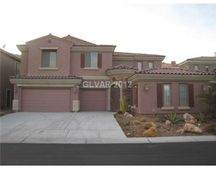 11141 Gammila Dr, Las Vegas, NV 89141