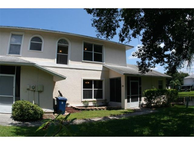 Homes For Rent In Oldsmar Fl
