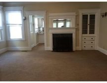 64 Arnold St Unit 1, New Bedford, MA 02740