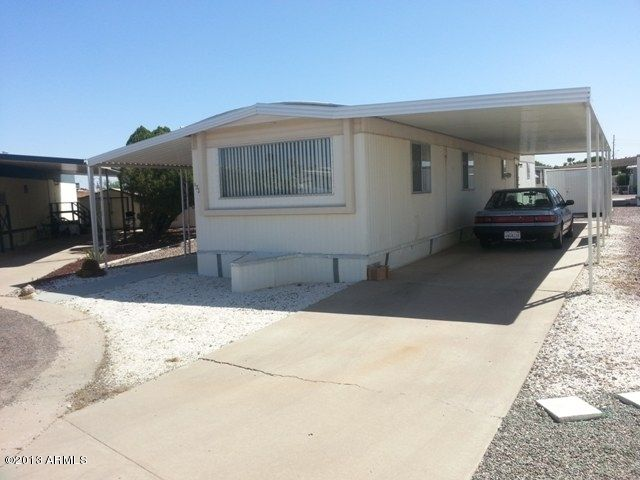 300 s val vista dr lot 132  mesa  az 85204 realtor com u00ae  2 bedroom houses for sale in mesa az
