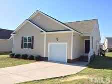 98 Jade St, Smithfield, NC 27577