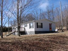 16688 Highlands Pkwy, Whitetop, VA 24292