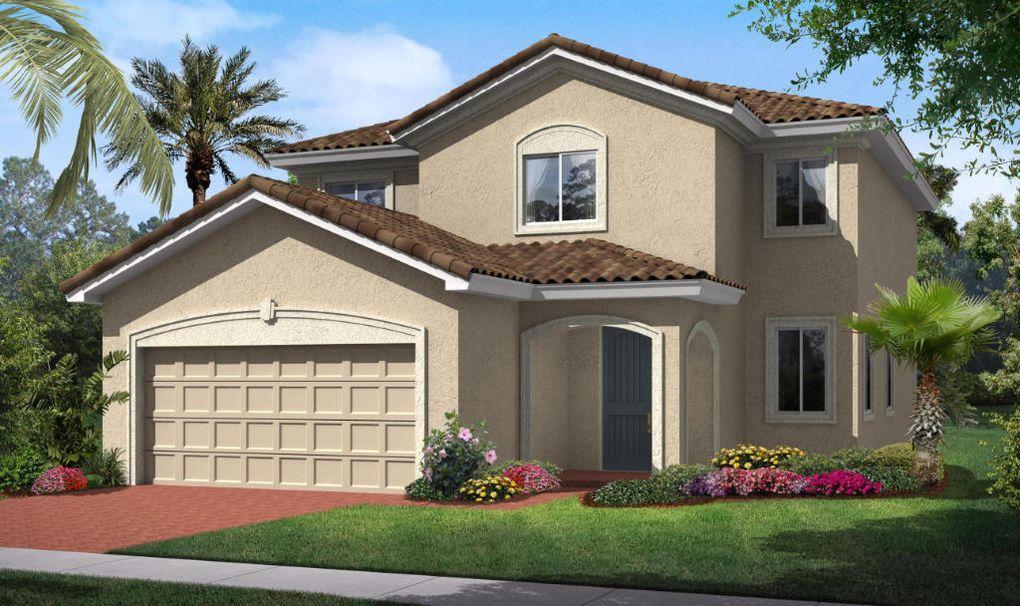 Florida Palm Beach County Property Records