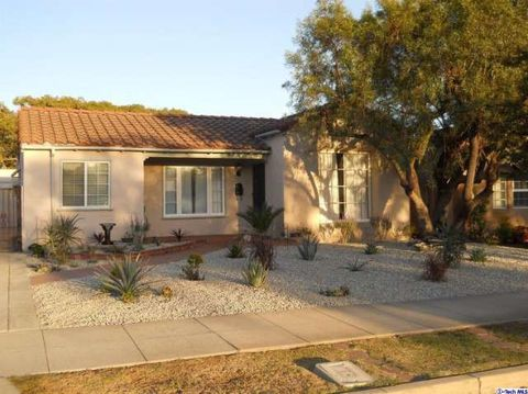 200 Segovia Ave, San Gabriel, CA 91775