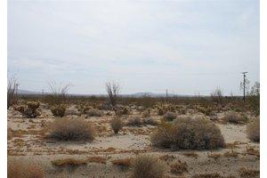 San Pablo Rd # 226, Borrego Springs, CA 92004