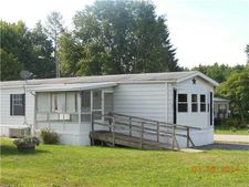 80 Sheldon Rd, Griswold, CT 06351