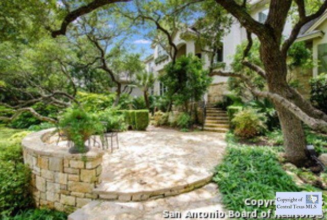 23255 Bat Cave Rd Garden Ridge Tx 78266 Home For Sale