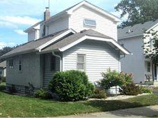 145 E Frost St, South Saint Paul, MN 55075