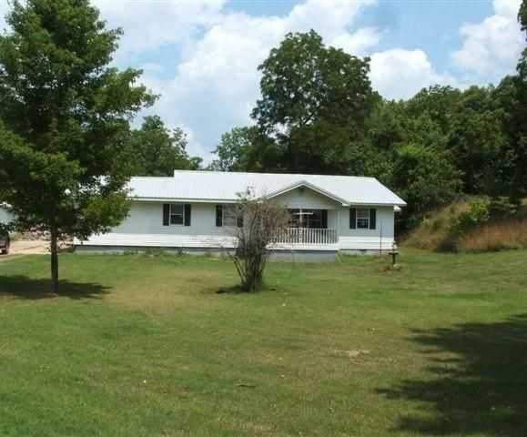 Property For Sale Marion Arkansas