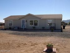 27503 N 211th Ave, Wittmann, AZ 85361