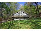 3698 MOUNTAIN RD, HAYMARKET, VA 20169