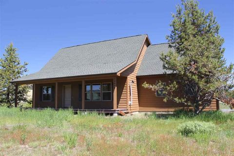 12936 Siscra, Donnelly, ID 83615