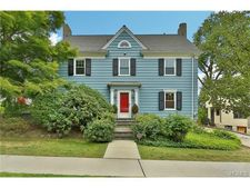 264 Lincoln Ave, New Rochelle, NY 10801