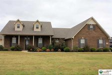 13436 Summerfield Dr, Athens, AL 35613