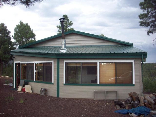 1811 toad stool heber az 85928 home for sale and real estate listing