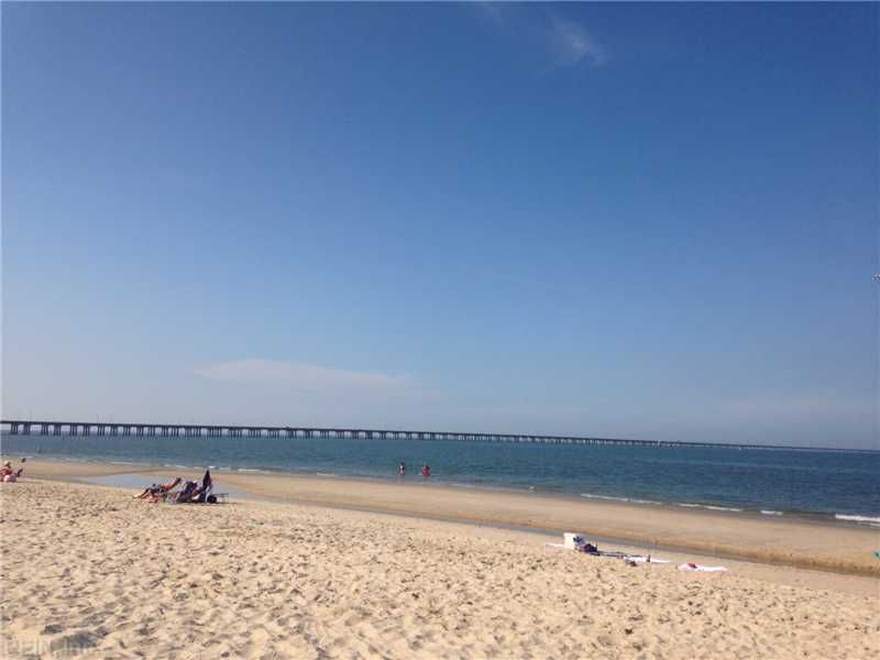 4464 Ocean View Ave Virginia Beach Va 23455
