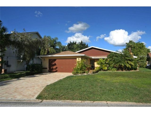 4247 perry pl new port richey fl 34652 home for sale