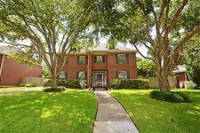 1306 Fairgate Dr, Houston, TX 77094