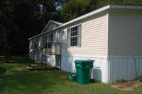 8008 Yellow Moon Dr, Tallahassee, FL 32312